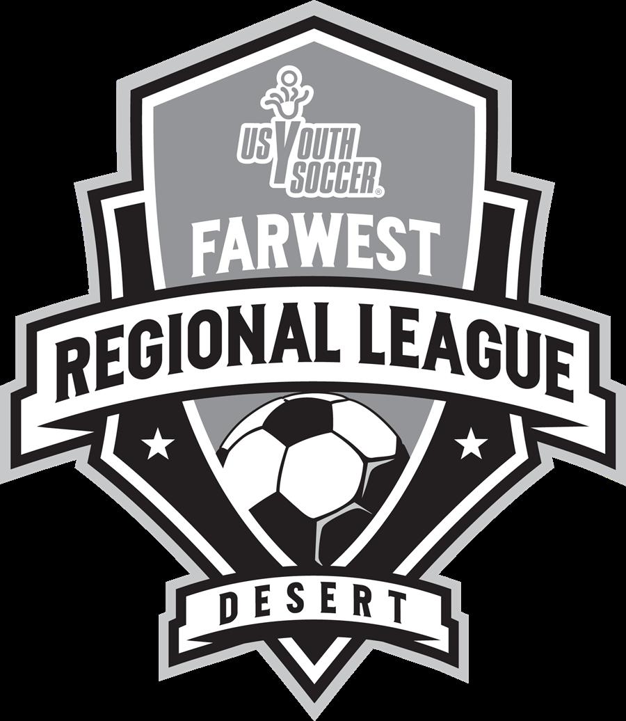 US Youth Soccer Desert Premier League 15U-19U competition begins
