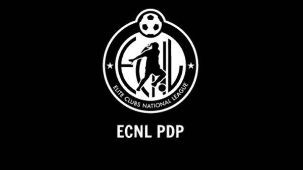 9974415a51c (Via ECNL) – The rosters and schedules are set for the Elite Clubs National  League Player Development Program (PDP) Mountain event, to be held on March  9-11 ...