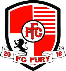 FC Fury NY