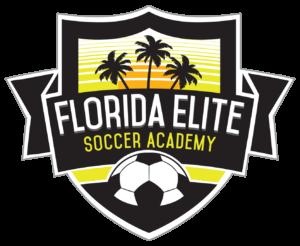 Florida Elite SA
