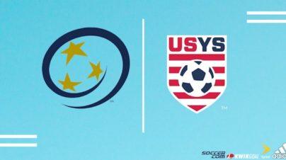 Strikers Logo