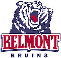 Belmont University men's soccer recruiting class revealed