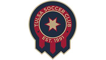 Tulsa SC Directory Card