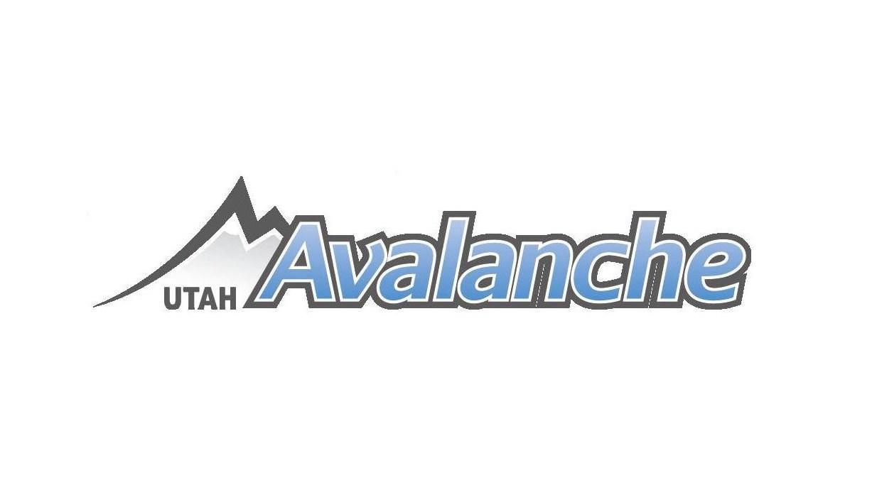 Fields |Utah Avalanche Soccer Club