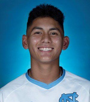 Aldair Sanchez