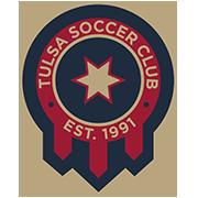 Tulsa SC