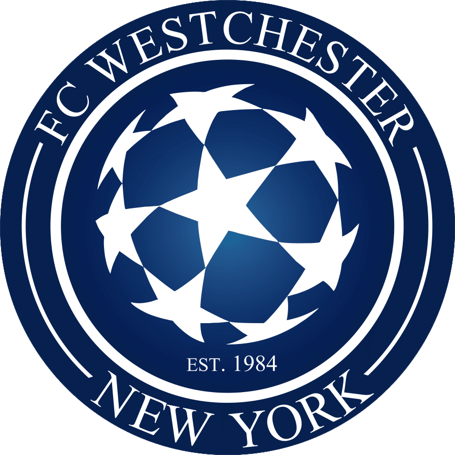 FC Westchester