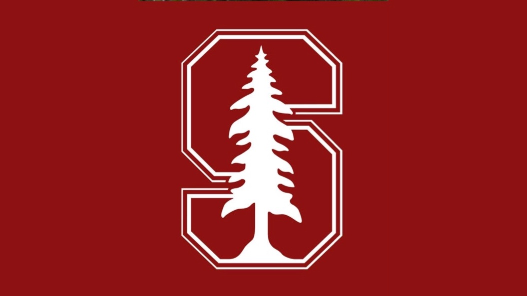 Stanford University Women S Soccer Adds Christine Mcbeath To Coaching Staff Soccerwire