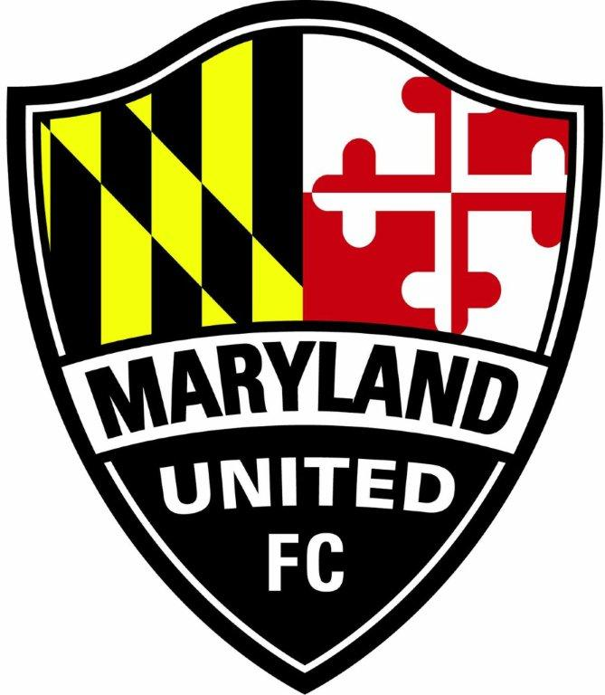 Maryland United