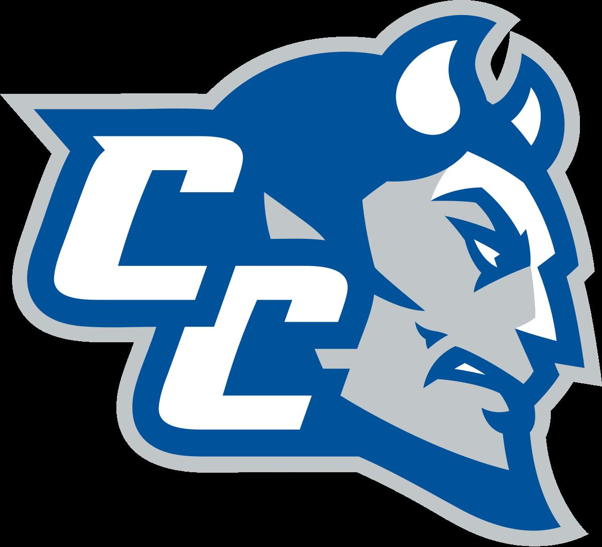 Central Connecticut Logo