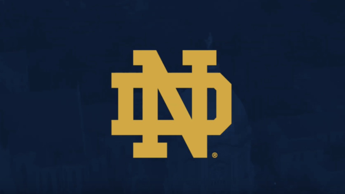 Notre Dame Men S Soccer Signs 5 Recruits Ahead Of 2020 Season Soccerwire