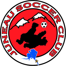 Juneau Soccer Club