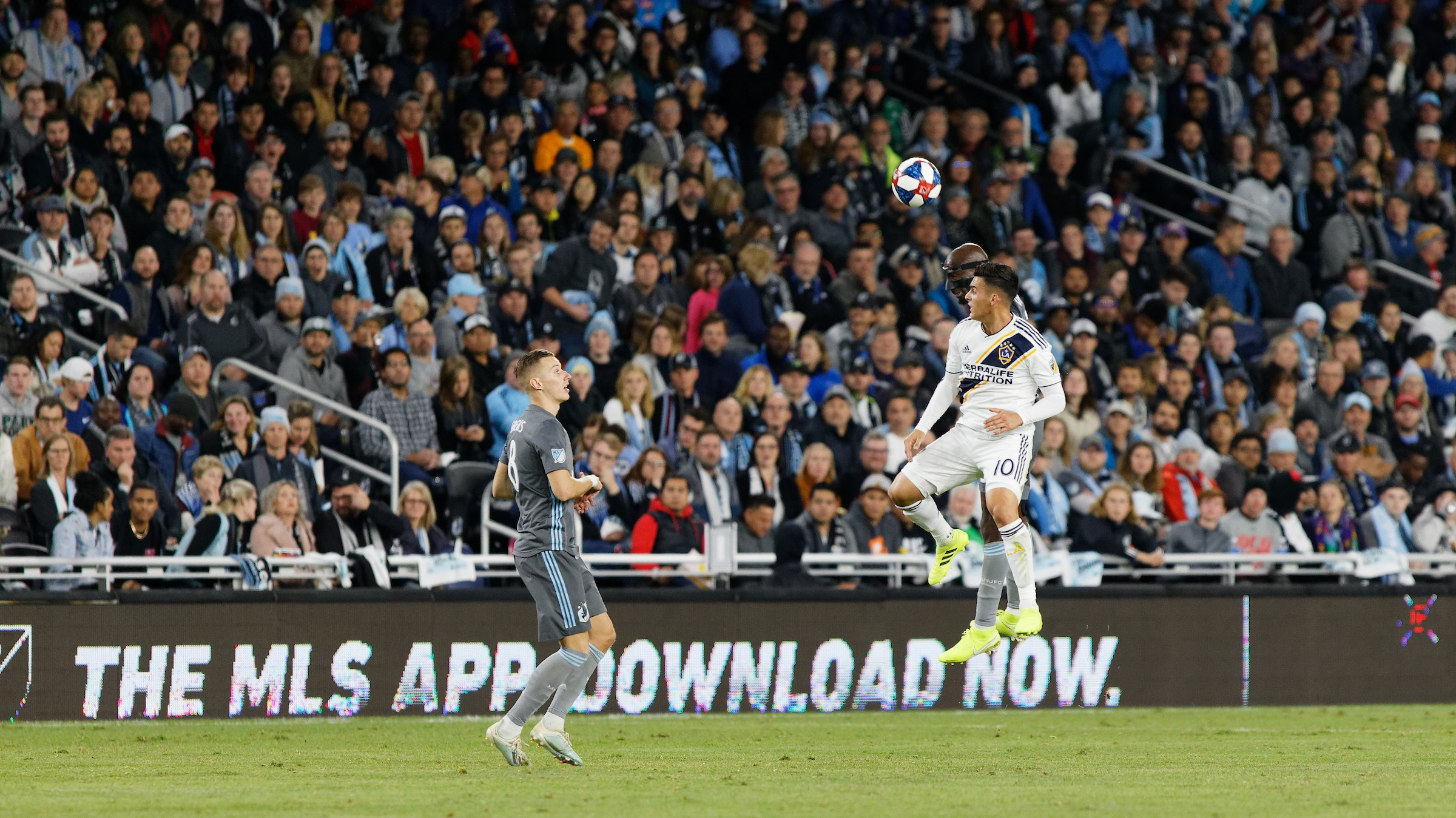 Reports Mls Proposes 20 Player Pay Cuts Plan For Summer Season In Florida Soccerwire