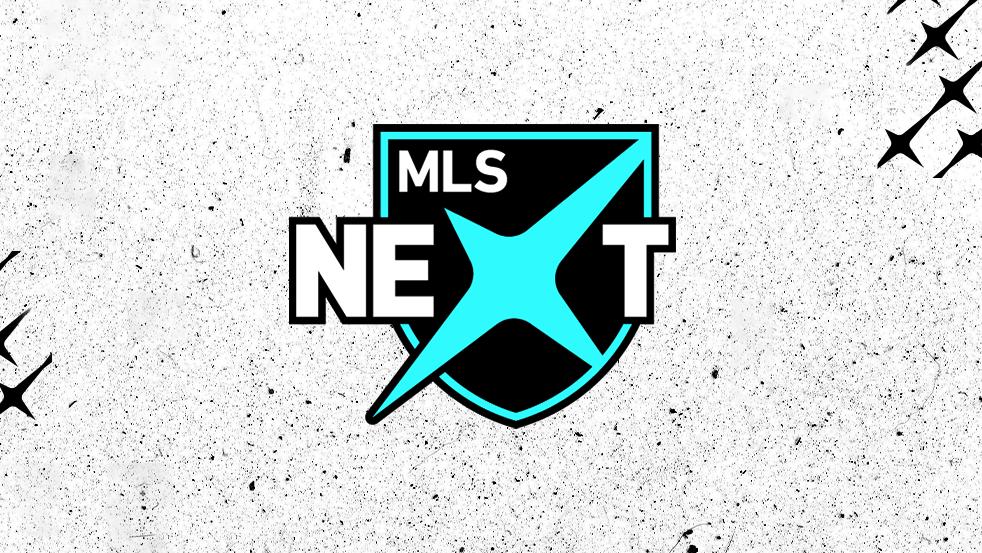 MLS NEXT - SoccerWire