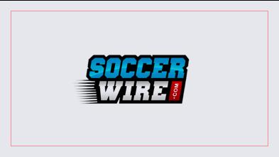 www.soccerwire.com
