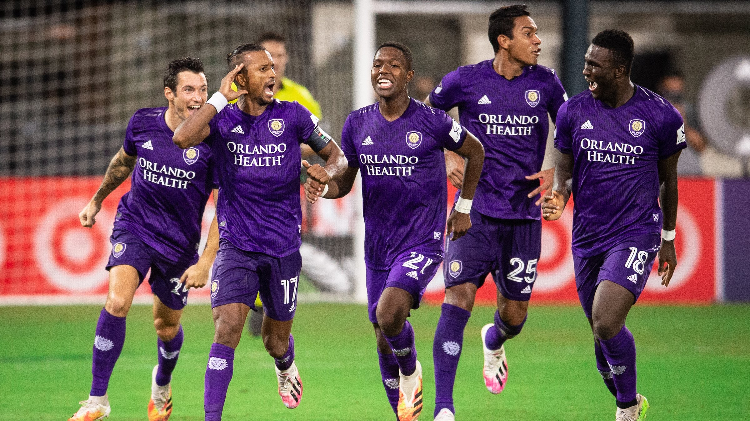 schedule announced for 2020 mls cup playoffs soccerwire https www soccerwire com news schedule announced for 2020 mls cup playoffs
