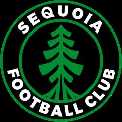 Sequoia FC Logo