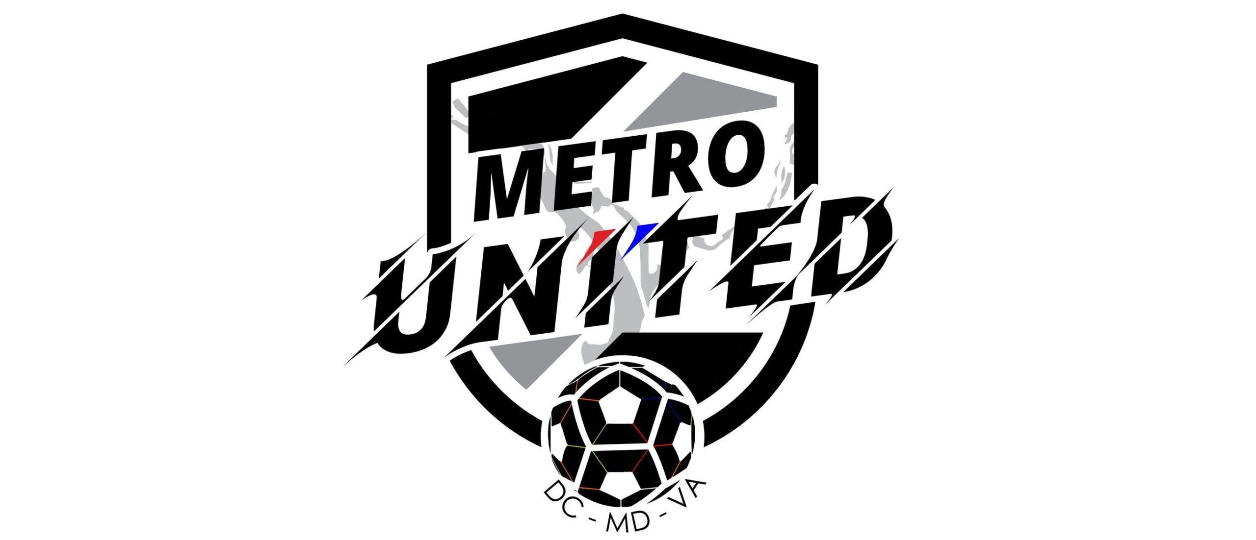 metro united